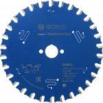 BOSCH 2608644365-Bosch Blad Expert For Sandwich Panel 160X20X2/1.6X30 T-klium