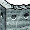 BOSCH 2608597683-Bosch Betonboren Cyl-3 (10 X 150 X 200 Mm, D 9 Mm)-klium