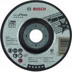 BOSCH 2608603511-Bosch Afbraamschijf Gebogen Best For Inox-klium