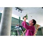 BOSCH 060398400C-Bosch Uneo baretool Accuboorhamer-klium