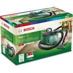BOSCH 06033D1000-Bosch EasyVac 3 Alleszuiger-klium
