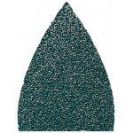 FEIN 63717191016-Fein VE20 Schuurpapier voor schuurvinger K220, 20 stuks-klium