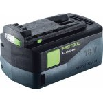 FESTOOL 200181-Festool BP 18 Li 5,2 AS Accu-pack-klium