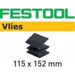 FESTOOL 497089-Festool Schuurvlies 115x152 SF 800 VL/30-klium