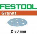 FESTOOL 497366-Festool STF D90/6 P100 GR/100 Schuurpapier-klium