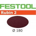 FESTOOL 499130-Festool STF D180/0 P150 RU2/50 Schuurpapier-klium