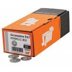 SPIT 064040-SPIT D.20MM RONDEL-klium