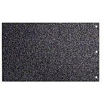 BOSCH 2601098043-Fijnschuurplateau GBS 75 AE/AE set-klium
