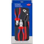 KNIPEX 00 20 09 V01-Knipex 002009V01 Bestseller-set-klium