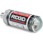 RIDGID 19258-RIDGID 19258 - ADAPTER V/32MM VEREN-klium