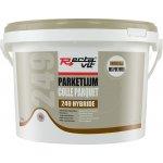 RECTAVIT 114032-Rectavit 249 MS Polymer (16 kg) PARKETLIJMEN-klium
