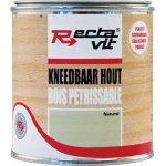 RECTAVIT 125225-Rectavit KNEEDBAAR HOUT (250 ml) KNEEDBAAR HOUT Naturel-klium