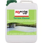 RECTAVIT 114836-Rectavit TERRACE CLEANER (2,5 L) TUINONDERHOUD-klium