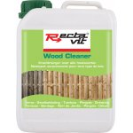 RECTAVIT 115724-Rectavit WOOD CLEANER (2,5 L) TUINONDERHOUD-klium