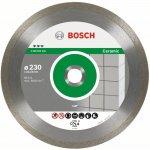 BOSCH 2608602632-Diamantdoorslijpschijf Best for Ceramic 150 x 22,23 x 1,9 x 10 mm-klium