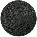 BOSCH 2608605499-10-delige schuurbladset 115 mm, 220-klium