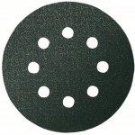 BOSCH 2608605558-5-delige schuurbladset 115 mm, 80-klium
