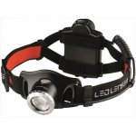 LED LENSER LL-HI/7398-H7R.2-LED LENSER H7R.2 HOOFDLAMP - 1 x Li-ion (TEST-IT BLISTER)-klium