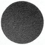 BOSCH 3608604024-Schuurvlies 150 mm, 280, korund, middel-klium