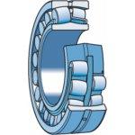 SKF 22316 EK/C4-TWEERIJIGE TONLAGER 22316 EK/C4-klium
