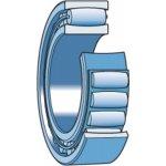 SKF C 2320 K/C4-CARB-LAGER C 2320 K/C4-klium
