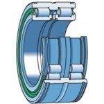SKF NNF 5014 ADB-2LSV-CILINDERLAGER NNF 5014 ADB-2LSV-klium