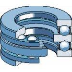 SKF 52206-KOGELKRAAGLAGER  52206-klium