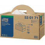 TORK 530171-TORK HEAVY-DUTY HANDY BOX REINIGINGSDOEK W7-klium