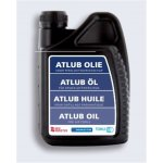 AIRPRESS ATLUB-AIRPRESS ATLUB NEVELSMEEROLIE 1L-klium