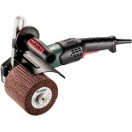 METABO 602259000-METABO SE 17-200 RT SATINEERMACHINE-klium