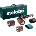 METABO 602259500-METABO SE 17-200 RT SET SATINEERMACHINE-klium
