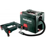 METABO 691060000-METABO SET AS 18 L PC ACCU-ALLESZUIGER-klium