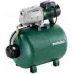 METABO 600977000-METABO HWW 9000/100 G HUISWATERPOMP-klium