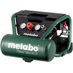 METABO 601531000-METABO POWER 180-5 W OF COMPRESSOR POWER-klium