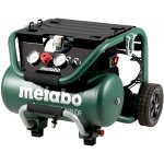 METABO 601545000-METABO POWER 280-20 W OF COMPRESSOR POWER-klium