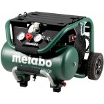 METABO 601546000-METABO POWER 400-20 W OF COMPRESSOR POWER-klium