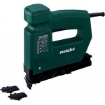 METABO 602019000-METABO TA E 2019 TACKERS-klium