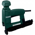 METABO 603030000-METABO TA E 3030 TACKERS-klium