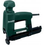 METABO 603034000-METABO TA M 3034 TACKERS-klium