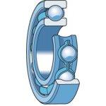 SKF 6013/DFC125-GROEFKOGELLAGER  6013/DFC125-klium