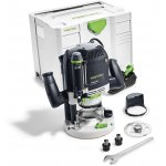 FESTOOL 574349-FESTOOL of 2200 eb-plus bovenfrees-klium