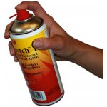 3M 1633SPR-Scotch 1633 Roestverwijderaar spray 400 ml-klium