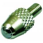MITUTOYO 21JAA225-Tastpunten-kogel tastpunt-klium