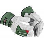GUIDE 223533431-GUIDE 193 handschoenen (grijs / groen)-klium