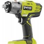 RYOBI 5133002436-RYOBI R18IW3-0 18V ONE+ Slagmoersleutel (geen accu)-klium