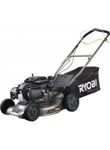 RYOBI 5133003673-RYOBI RLM46175YL 175CC GRASMAAIER 46CM 3-IN-2-klium