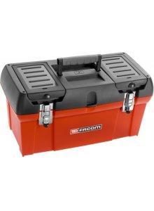"FACOM BP.C19-FACOM BP.C19 GEREEDSCHAPSKOFFER TOOL BOX MIDDELGROOT MODEL 19""-klium"