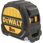 DEWALT DWHT0-36115-DEWALT DWHT0-36115 Rolbandmaat premium 8m - 32mm-klium