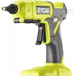 RYOBI 5133005002-RYOBI RGL18-0 18V lijmpistool 12mm (zonder accu)-klium