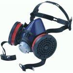 HONEYWELL 1001575-Honeywell Half-mask (Medium)-klium